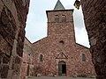 Façade de l'église Saint-Blaise.JPG