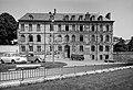 Façade de l'hôtel Bon Pasteur - 1966.jpg