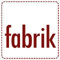 Fabrik logo.jpg