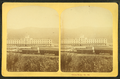 Fabyan House, from Robert N. Dennis collection of stereoscopic views 3.png