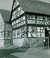 Fachwerkhaus GeorgFey.jpg