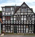 Fachwerkhaus Heiler Straße 11-15 Solingen.jpg