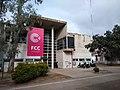 Facultad de Ciencias de la Comunicación de la Universidad Nacional de Córdoba.jpg
