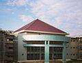 Faculty of Medicine Diponegoro University.JPG