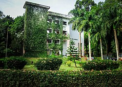 Faculty of Science, University of Chittagong (46512790111).jpg