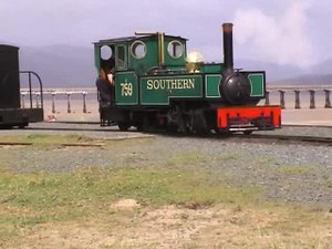 File:FairbourneRailway14.ogv