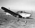 Fairchild PT-26 NC68216 (7750706308).jpg