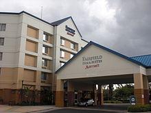 Sheraton Lake Buena Vista Resort Family Bunkbed Room Forum