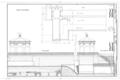 Fairmount Waterworks, East bank of Schuylkill River, Aquarium Drive, Philadelphia, Philadelphia County, PA HAER PA,51-PHILA,328- (sheet 26 of 36).png