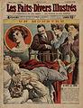 Faits divers illustrés - 6 janvier 1910.jpg