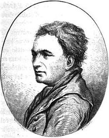 Фальконе, Этьен Морис — Википедия