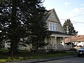 Fall City, WA - Neighbor-Bennett House 03.jpg