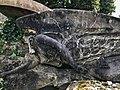 Fallen Angel - Glasgow Necropolis.jpg