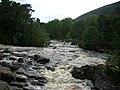 Falls of Dochart, Killin 03.jpg