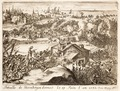 Famien Strada Histoire-Battle of Steenbergen 1583ppn087811480 MG 8947T3p375.tif
