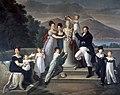Famiglia di Francesco I.jpg