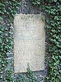 Familiengrab Plato.jpg