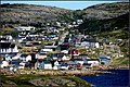 Family Road Trip to Newfoundland July 12th-28th 2017 (38077805904).jpg