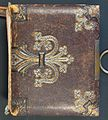 Family photo album - leather cover (8012042758).jpg