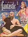 Famous fantastic mysteries 195112.jpg