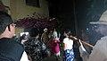 Fandango en el CaSon con músicos de los tuxtlas 01.jpg