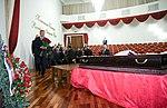 Farewell to Zhores Alfyorov (03).jpg