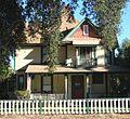 Farmhouse on Cypress, Redlands, CA 7-7-12 (7598732950).jpg