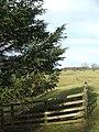 Farmland - geograph.org.uk - 693810.jpg