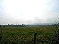 Farmland north of Selmeston - geograph.org.uk - 80789.jpg