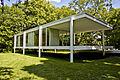 FarnsworthHouse-Mies-4.jpg