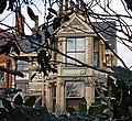 Farrago, 6 Wilton Road, Hornsea - geograph.org.uk - 322085.jpg