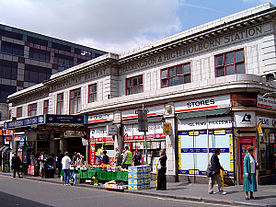 Farringdon station exterior.jpg