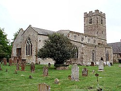 Farthinghoe Church - geograph.org.uk - 425733.jpg