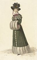 Fashion Plate (Promenade Dress) LACMA M.86.266.397.jpg