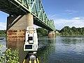 Fathometer Survey Bridge Inspection.jpg