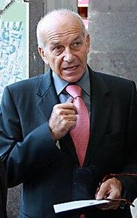 Fausto Bertinotti 2008.jpg