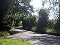 Faversham Road - geograph.org.uk - 1421173.jpg