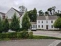 Feake Ferris House in Greenwich CT Connecticut USA.jpg