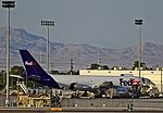 "FedEx Express Airbus A300F4-605R N673FE (cn 780) ""Mark"" (8069649411).jpg"