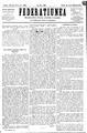 Federațiunea 1869-10-08, nr. 115.pdf