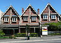 Federation Cottages Bondi Road.jpg