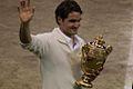 Federer Wimbledon2012 with trophy.jpg