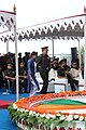 Felicitation Ceremony Southern Command Indian Army 2017- 31.jpg