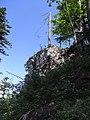 Fels am Weg zum Geierstein - geo.hlipp.de - 15832.jpg