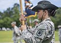 Female Drill Sergeant out front 150613-A-ZU930-003.jpg