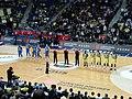 Fenerbahçe men's basketball vs Maccabi Tel Aviv BC EuroLeague 20180320 (21).jpg