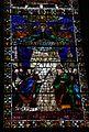 Fenster Cappella Tornabuoni Santa Maria Novella Florenz-2.jpg