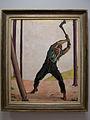 Ferdinand Hodler Der Holzfäller.jpg