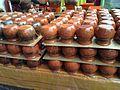 Feria Gastronomica de la Enchilada 11.jpg