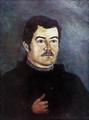Fernando-Arturo-Merino.png